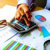 comptabilite-fondamentaux
